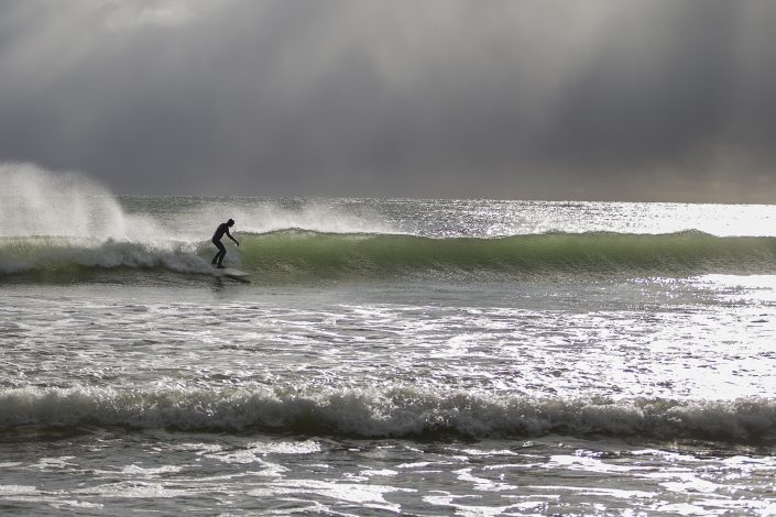 ColdwaterSurf