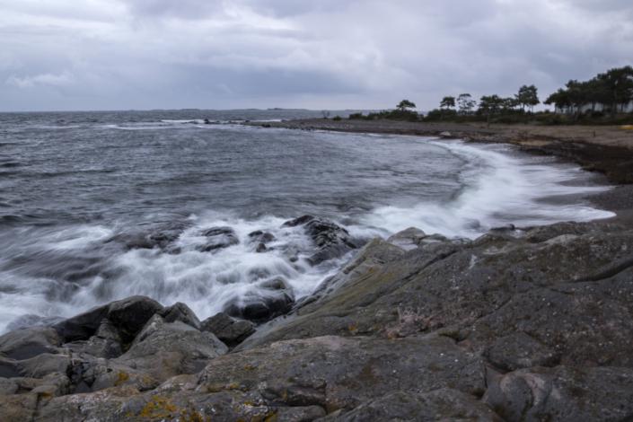 Sandhamn